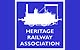 Heritage Railways Association