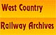West Country Railway Archives